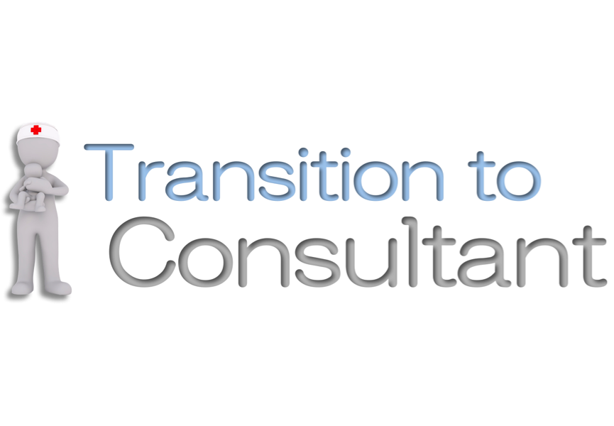 Transition to Consultant Course