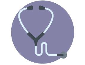 Paediatrics in Primary Care: Gastroenterology