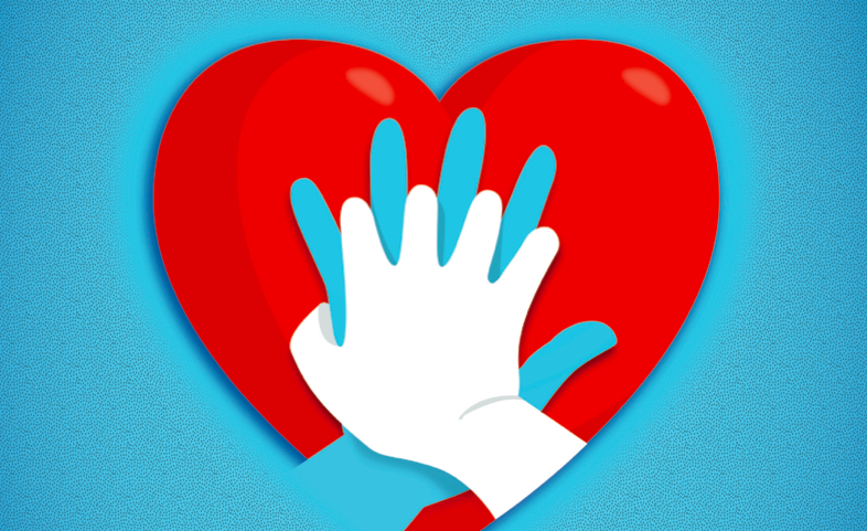 Community resuscitation training for children – Restart a Heart day